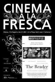 CINEMA-A-LA-FRESCA-2009