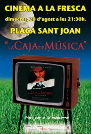 CINEMA-A-LA-FRESCA-V2