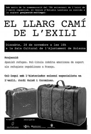 cartell-exili[1]
