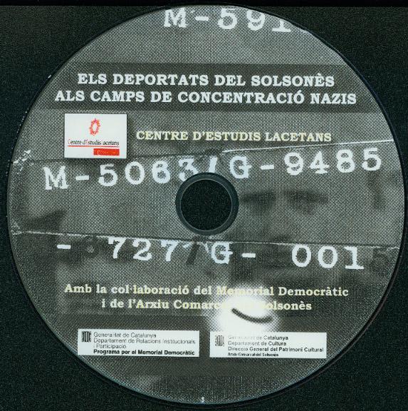 video-deportats-1