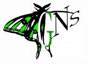 logo_gns11