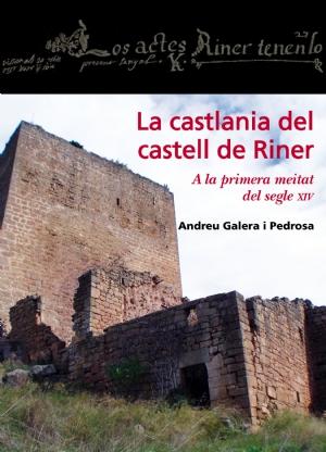 1330_La Castlania castell Riner